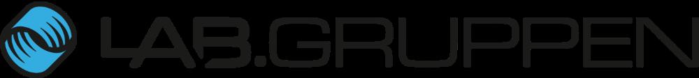lab.gruppen logo