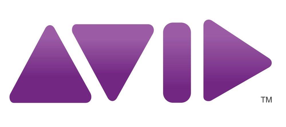 avid logo 1000
