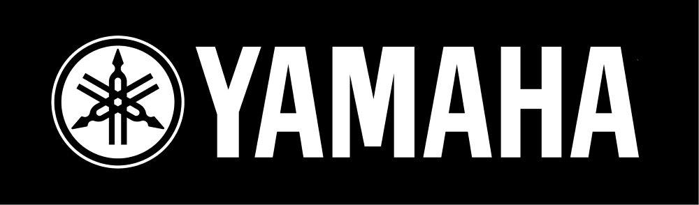 Yamaho sound logo
